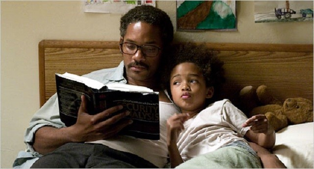 pursuit-of-happyness5