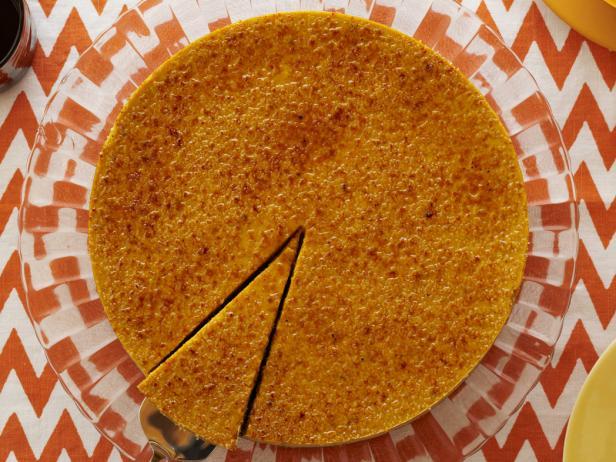 FNK_Healthy-Pumpkin-Brulee-Cheesecake_s4x3.jpg.rend.snigalleryslide