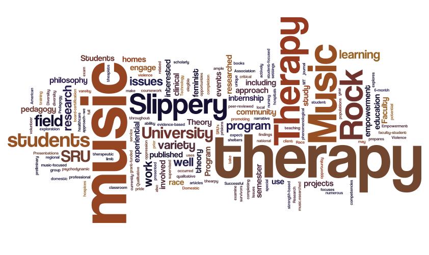 SRU-MT-Wordle