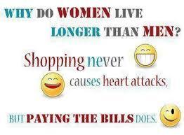 shoppingjokes