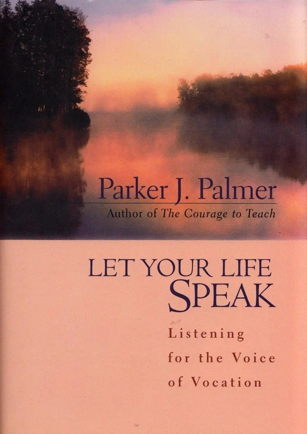 letyourlifespeak_palmer