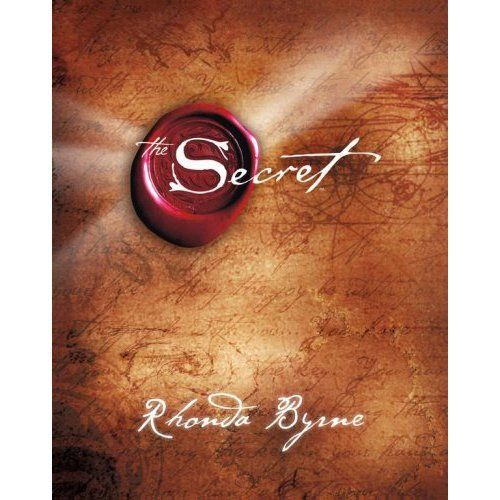 the-secret-book-cover-rhonda-byrne11