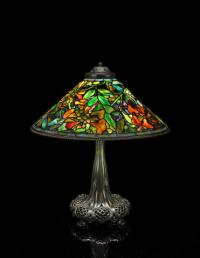 The 12 Most Expensive Lamps In The World
