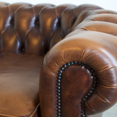 How To Remove Pen Ink From White Leather Sofa For Sale 20 Easy Home Cleaning Hacks That Will Save You Money