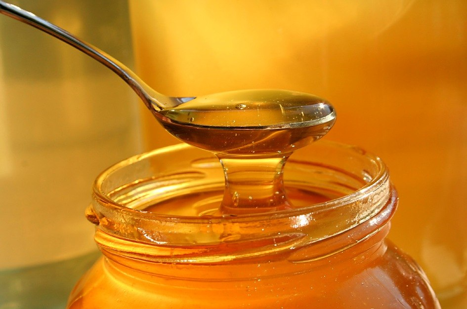 natural-cure-home-remedies-natural-remedies-honey1