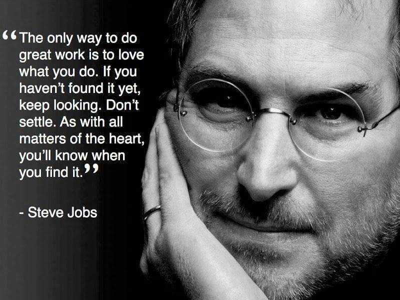 steve-jobs-motivational-quotes