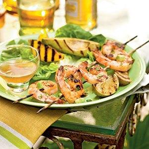 grilled-shrimp-ck-1898550-x