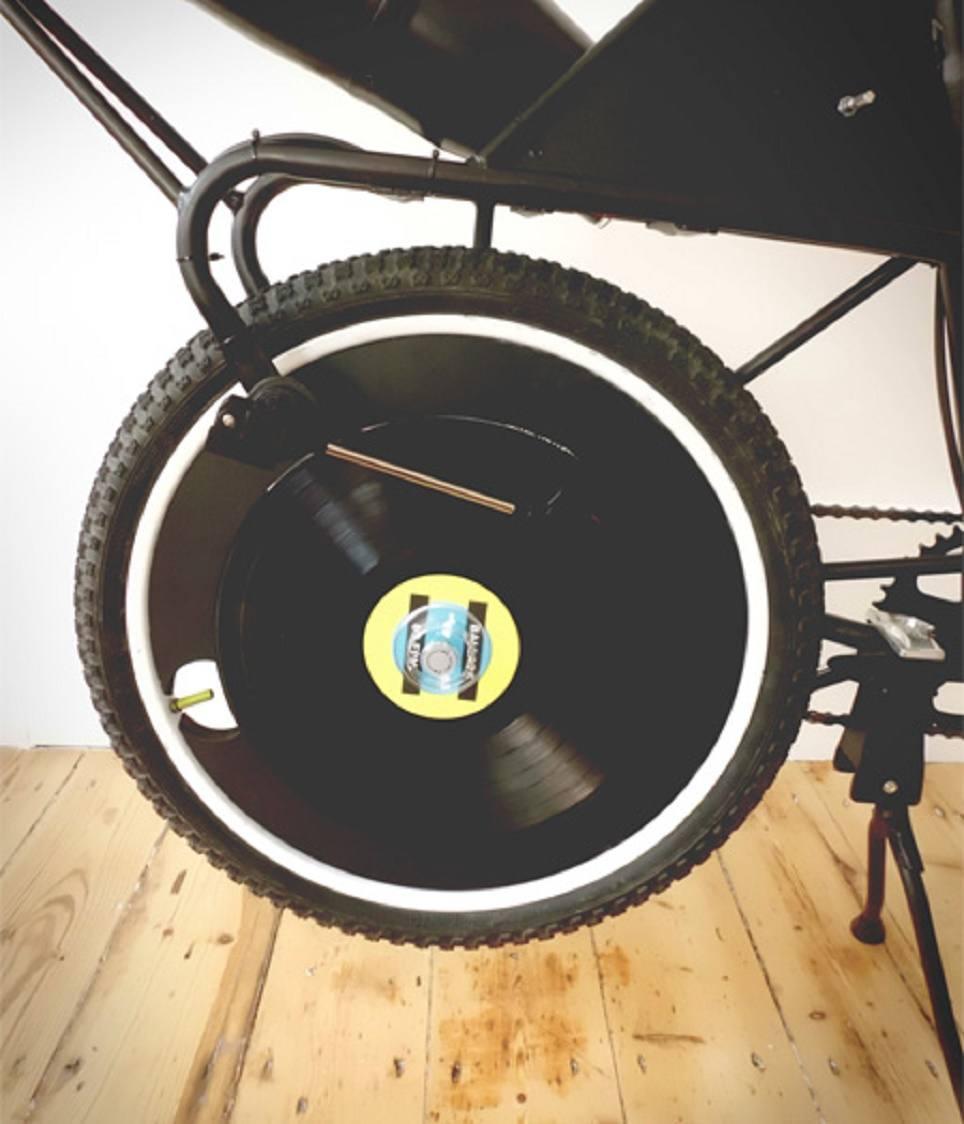 musicbike06