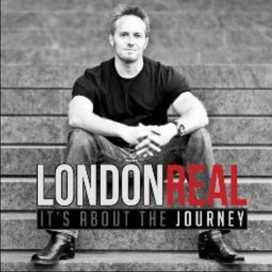 london-real