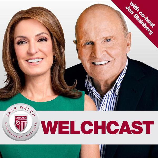 welclhcast