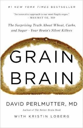 grain_brain_book_cover_david_perlmutter