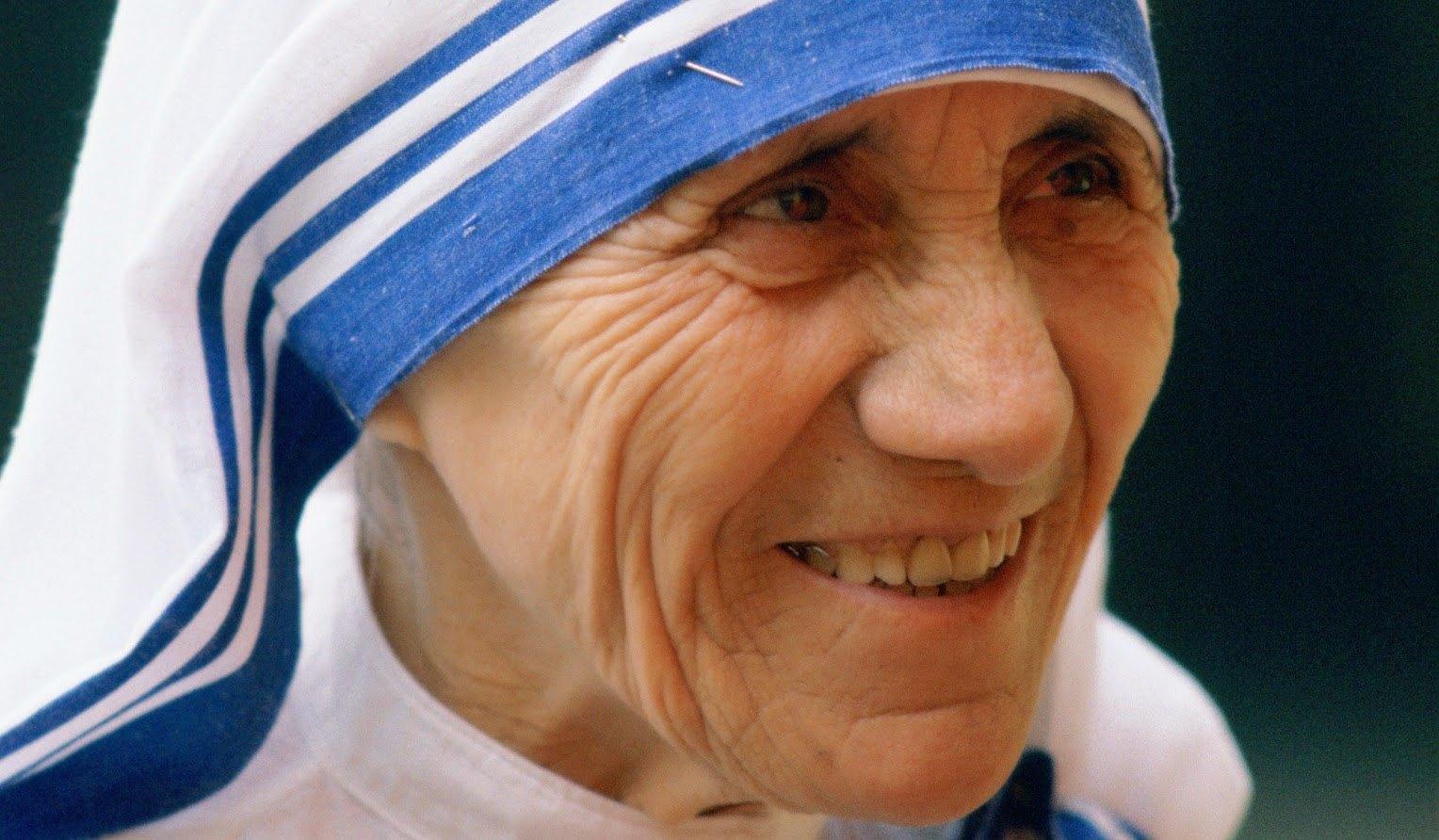 https://i0.wp.com/cdn-media-1.lifehack.org/wp-content/files/2015/10/13214209/Mother-Teresa-2.jpg