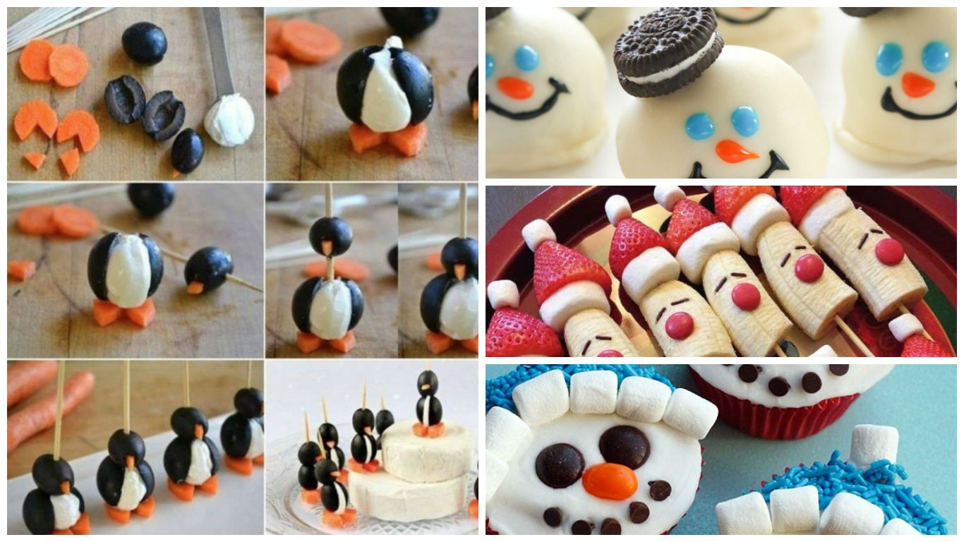 26 easy christmas candy recipes you should try making