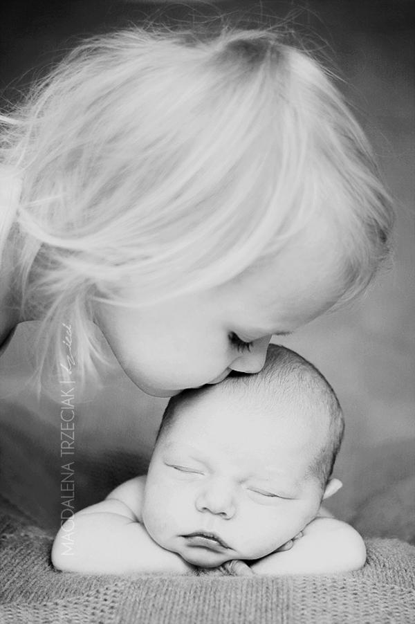 newborn+photographs+12