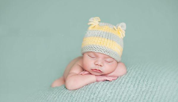 newborn+photographs+15