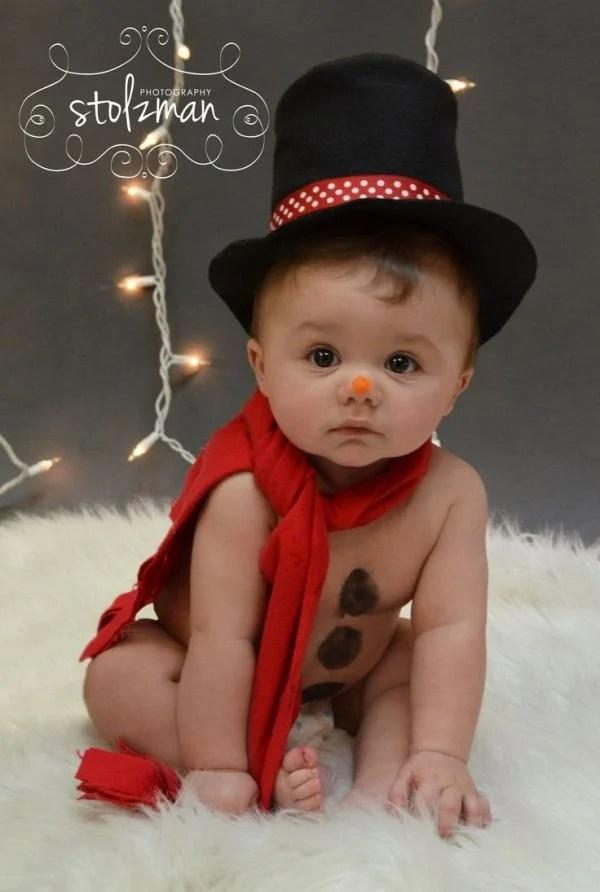 baby-as-snowman-e1418329139206
