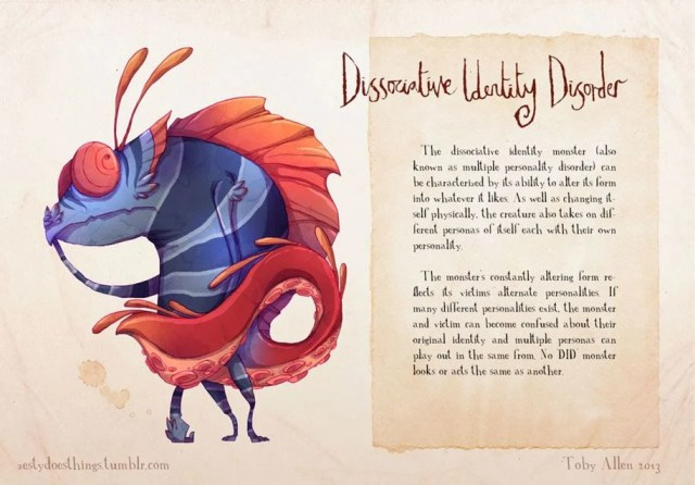 mental-illnesses-disorders-drawn-real-monsters-toby-allen-11
