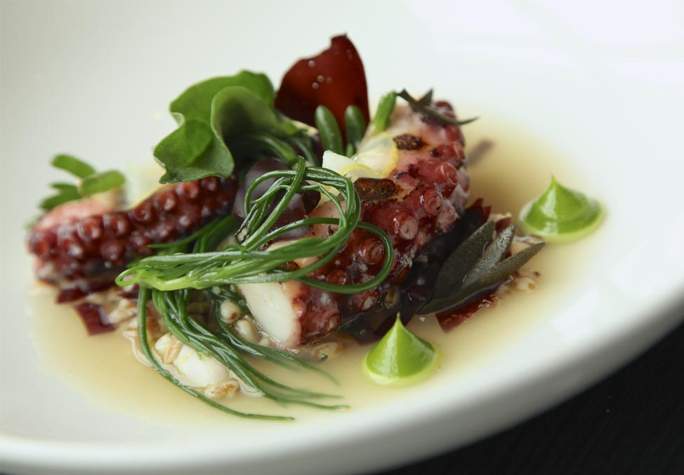 150713-Melb-Restaurants-Premium-Dinner-by-Heston-Octopus-Quad-Image-974x676-3