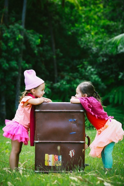 skills kids learn traveling