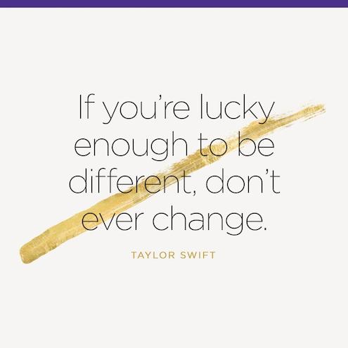 taylor-swift-dont-change-020915-900