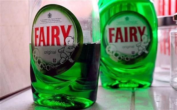 FAIRY-LIQUID_2674593b