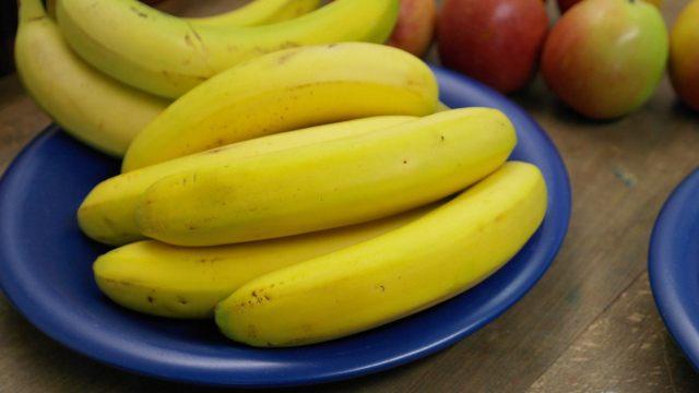 banana-823778_1920