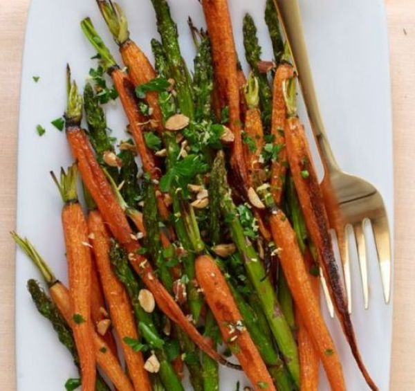 square-1457023925-carrots-and-asparagus