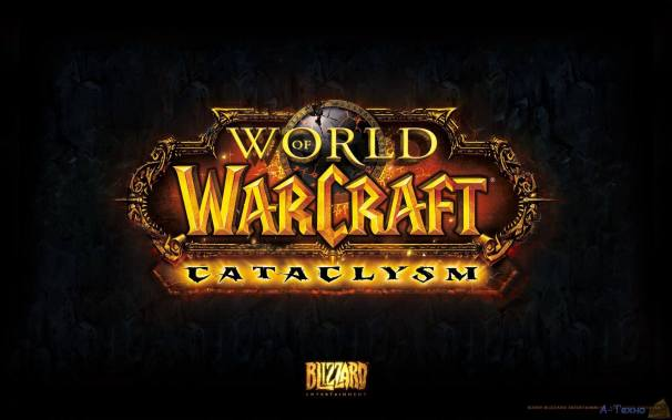large_blizzard_entertainment_wow_cataclysm