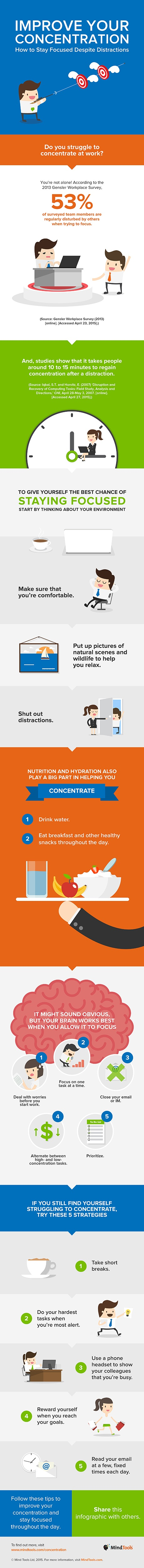 improve-your-concentration-infographic_460x4983