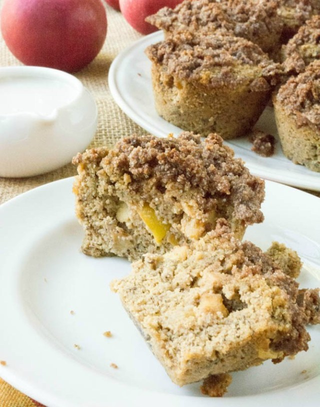 apple-crumb-muffins10-1-of-1