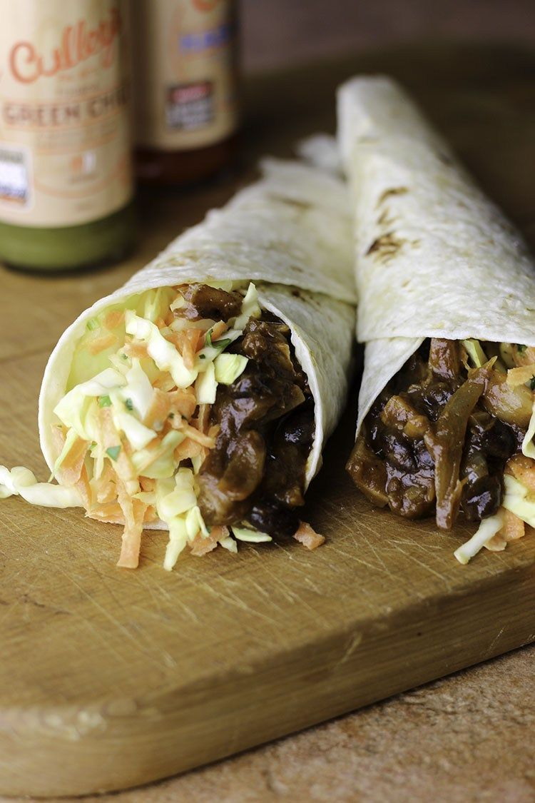 jackfruit-blackbean-wraps-9