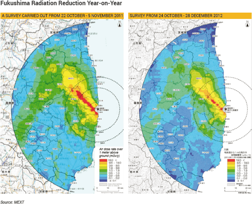 fukushima_radioactivity_2011_and_2012