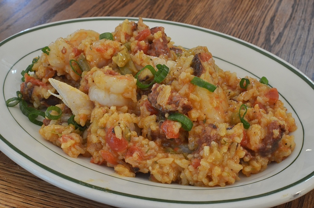 Jambalaya_on_plate