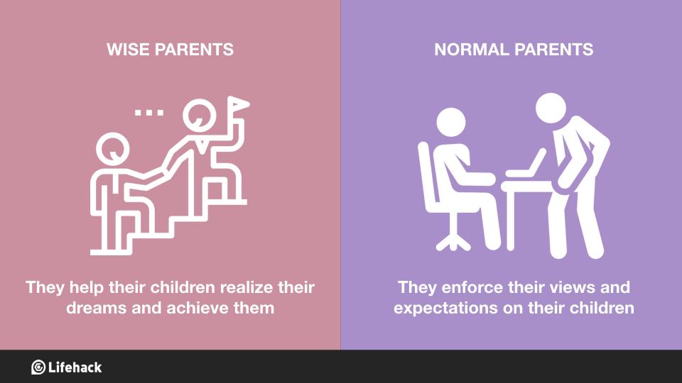 parenting-003