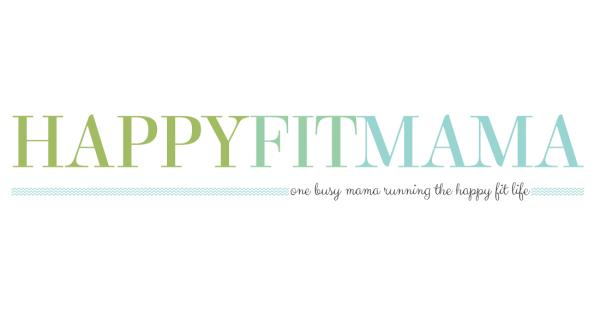 happyfitmama-logo