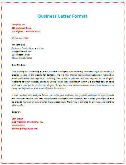 A good reference letter is the best gift for the person you value if you are sending a hard copy letter you want to make a professional presentation to the reader using a standard business letter format negle Gallery
