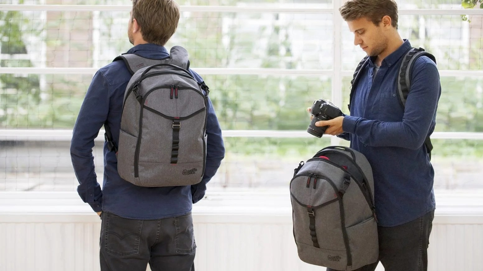 10 Best Stylish and Multifunctional Backpacks