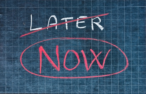 Psychology Wallpaper Quotes 29 Ways To Beat Procrastination Once And For All