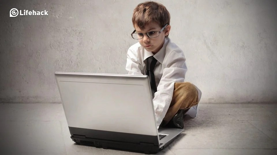 20 Excellent Websites That Help Children Learn Smarter