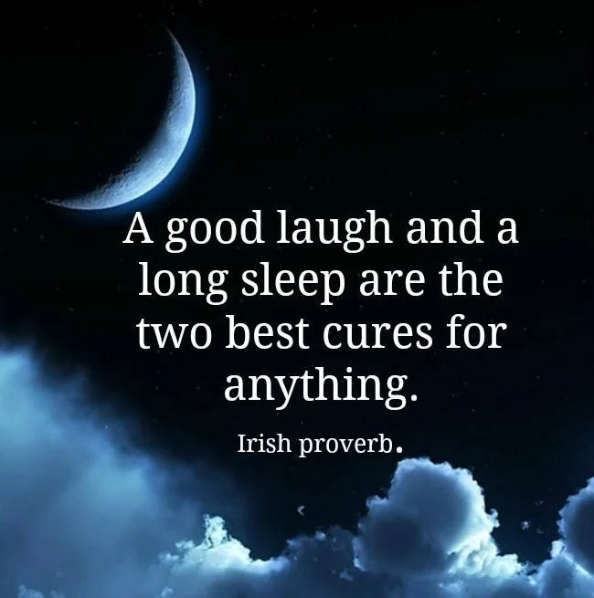 Quotes About Living Loving And Laughing