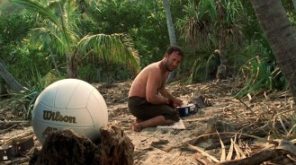 Cast Away screen shot