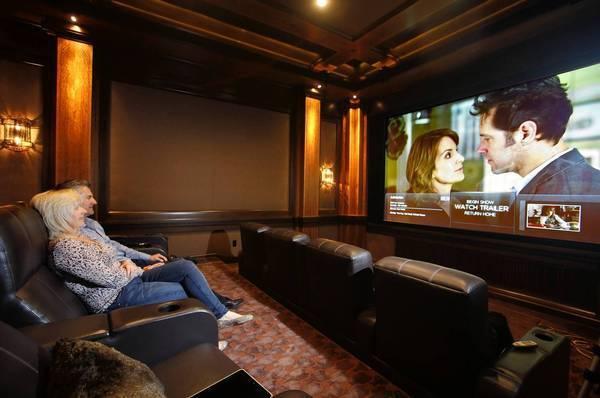 7-Prima-Cinema-Private-IMAX-Theater