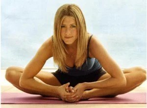 jennifer-aniston-yoga-300x220