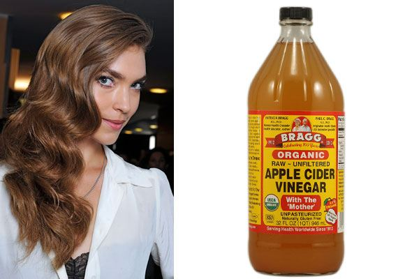 applecidervin