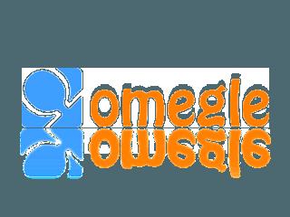 omegle2