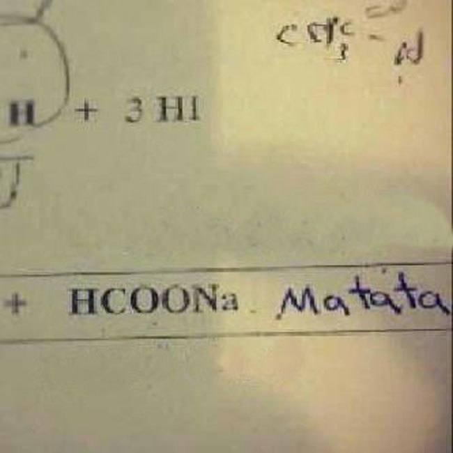 creative-chemistry-test--answer
