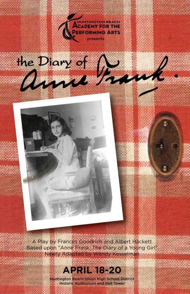 diary-of-anne-frank-postcard-front_0