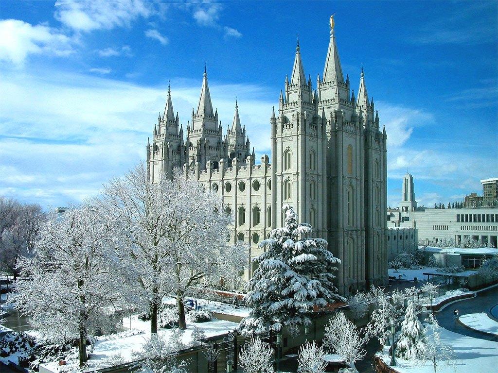 salt-lake-mormon-temple3