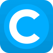 Coach.me App Logo