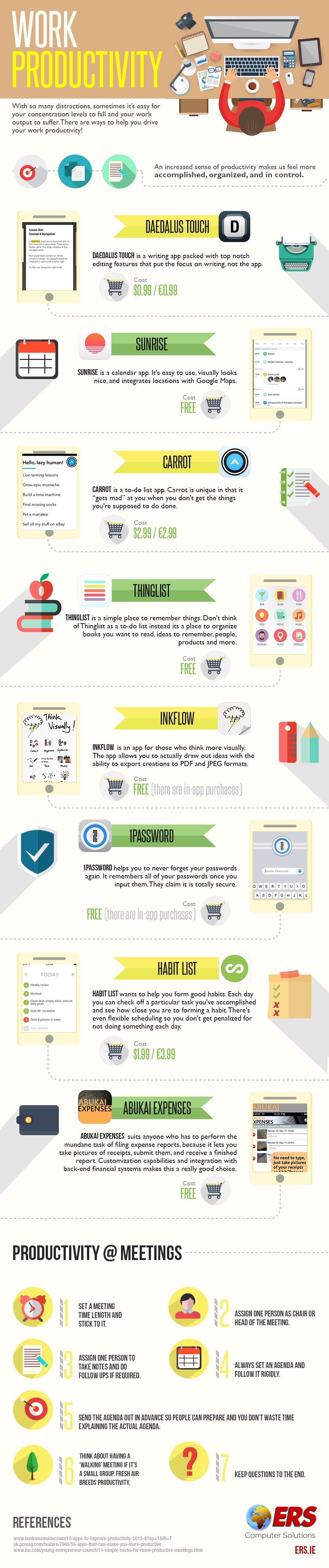 Productivity-at-Work-Infographic-2